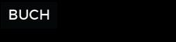 BuchHandelsGesellschaft_Logo_250x60