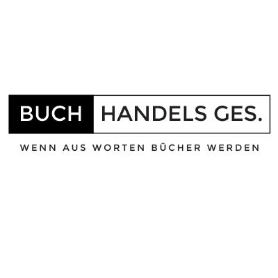 BuchHandelsGesellschaft_Logo_400x400
