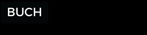 BuchHandelsGesellschaft_Logo_500x119