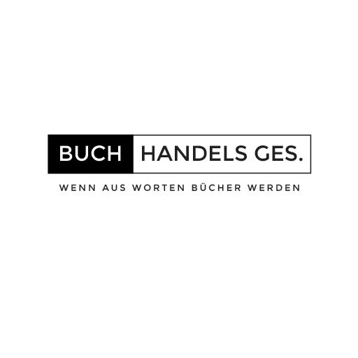 BuchHandelsGesellschaft_Logo_512x512