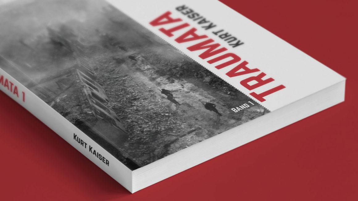 Traumata | Kurt Kaiser