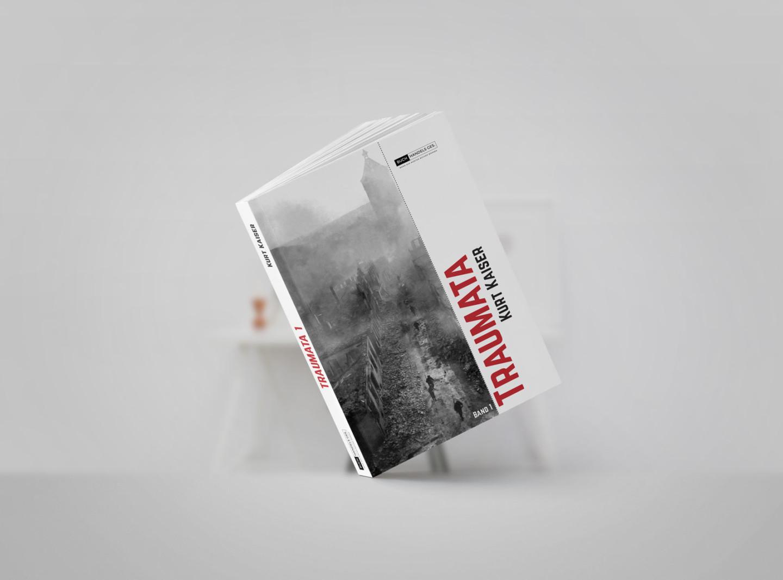 Traumata_Band_1_Buchdetail_E