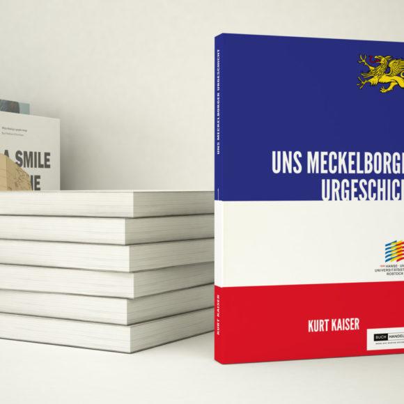 1.040 Seiten für das 800. Stadtjubiläum | Kurt Kaiser