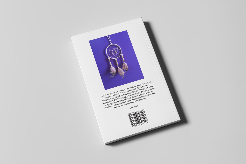 DieTraumgruppe_Bollin_BuchHandelsGesellschaft_Backcover