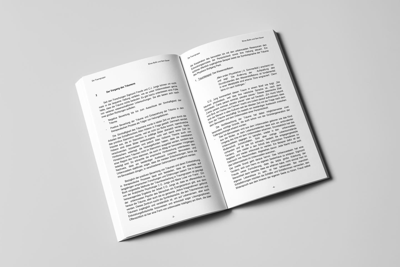 DieTraumgruppe_Bollin_BuchHandelsGesellschaft_Innen