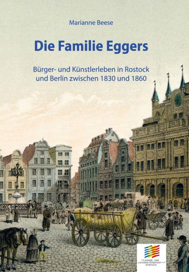 Die Familie Eggers