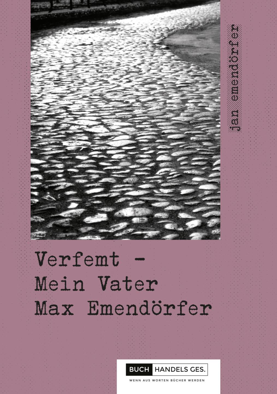 B044 Verfemt – Emendörfer UMSCHLAG_Cover