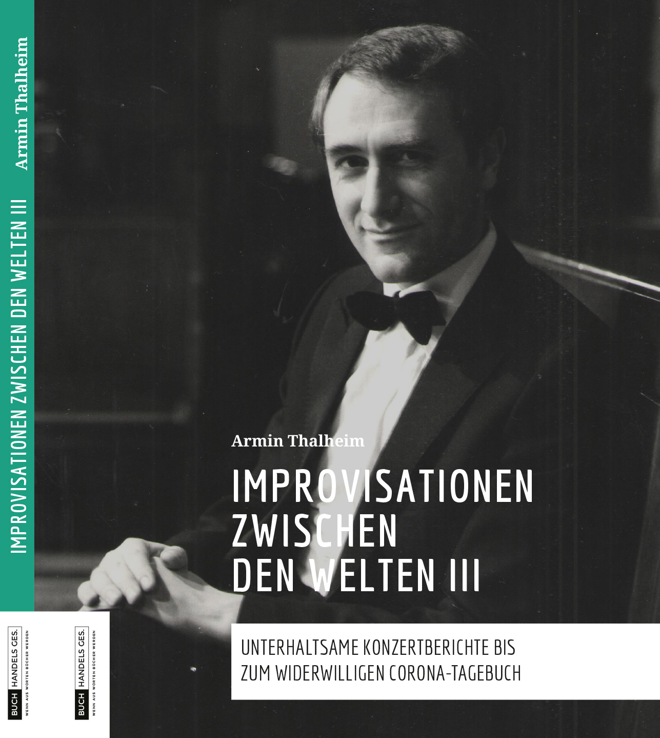 B045-Thalheim-Biografie_3_Cover