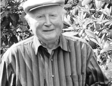 Kurt Kaiser